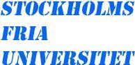 Stockholms fria universitet